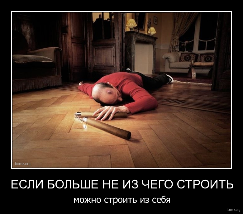 http://bomz.org/i/demotivators/171532-2012.02.07-05.16.34-bomz.org-demotivator_esli_bolshe_ne_iz_chego_stroit_mojno_stroit_iz_sebya.jpg