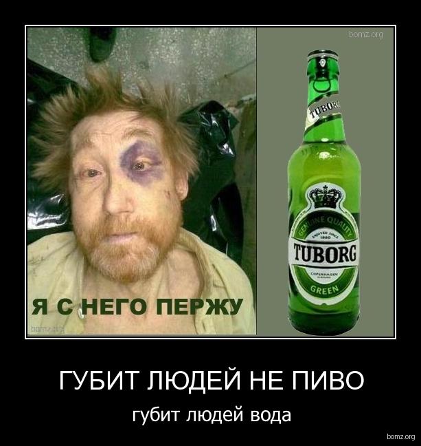 218233-2011.05.05-01.03.11-bomz.org-demotivator_gubit_lyudeyi_ne_pivo_gubit_lyudeyi_voda.jpg