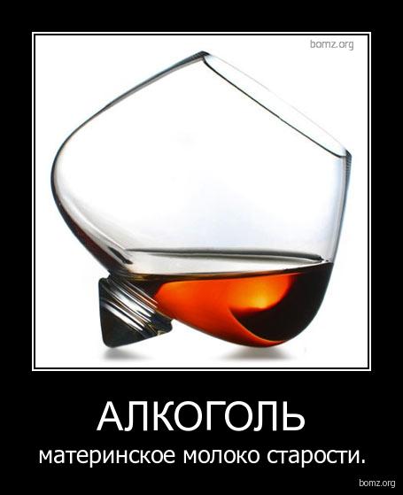 Учебники по социологии про алкоголизм