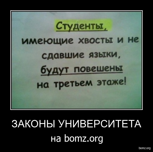 http://bomz.org/i/demotivators/298739-2010.01.03-11.23.58-14.jpg