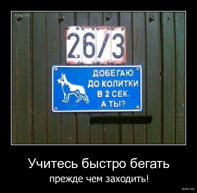http://bomz.org/i/demotivators/314300-2010.08.03-03.20.59-1211212687_1209933962_1.jpg