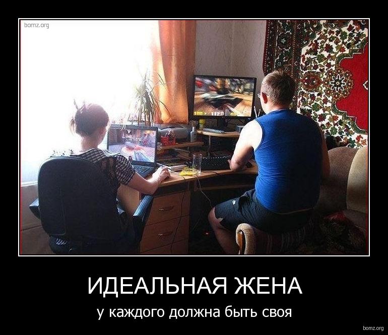 skritaya-kamera-snyala-zhenskuyu-masturbatsiyu