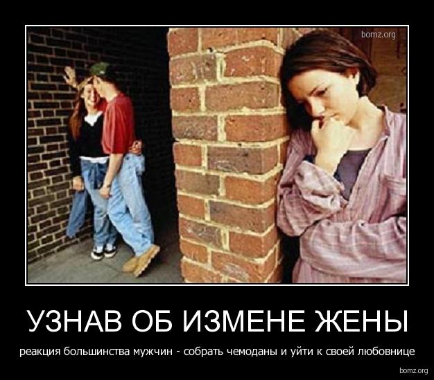 Скрытая камера - Жена изменяет мужу!))). Обсуждение на ...