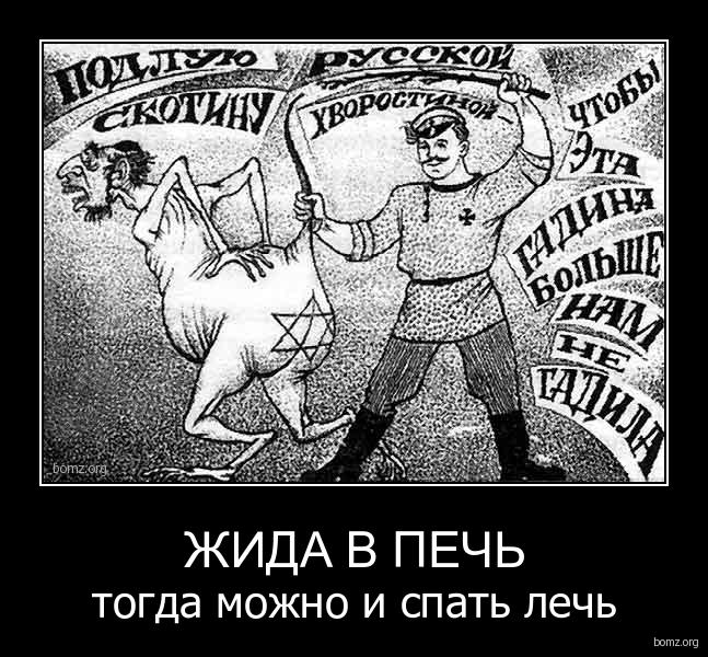 Скачать песню каста в прикол ...: pictures11.ru/skachat-pesnyu-kasta-v-prikol.html