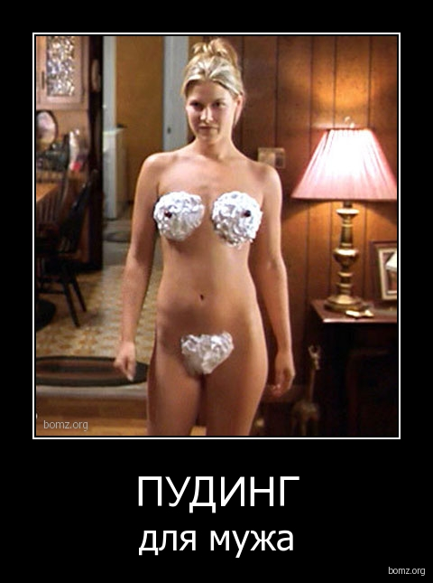 bodibilding-golie-foto-devushek