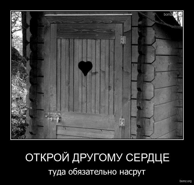 http://bomz.org/i/demotivators/703807-2011.03.12-04.45.31-bomz.org-demotivator_jtkroyi_drugomu_serdce_tuda_obyazatelno_nasrut.jpg