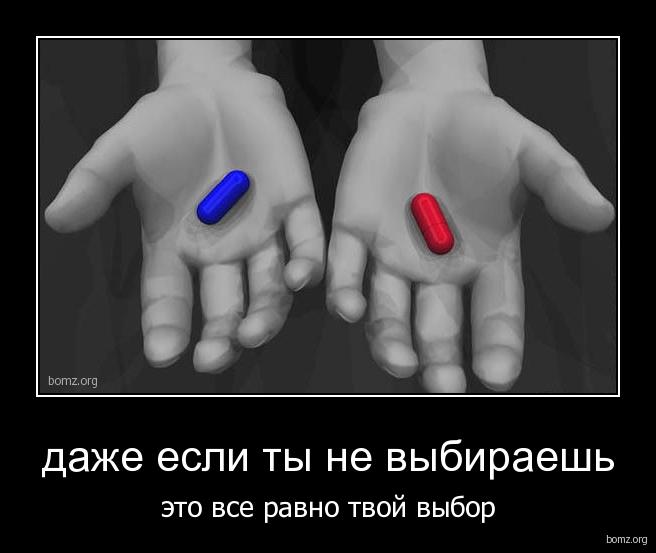 708314-2011.02.01-07.34.43-bomz.org-demotivator_daje_esli_tiy_ne_viybiraesh_yeto_vse_ravno_tvoyi_viybor.jpg