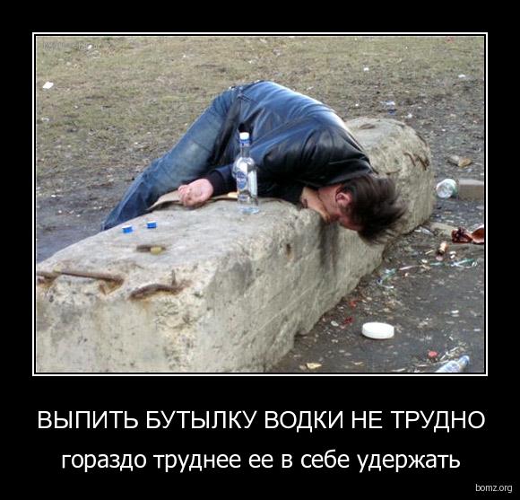 734081-2010.12.01-12.47.31-bomz.org-demotivator_viypit_butiylku_vodki_ne_trudno_gorazdo_trudnee_ee_v_sebe_uderjat.jpg