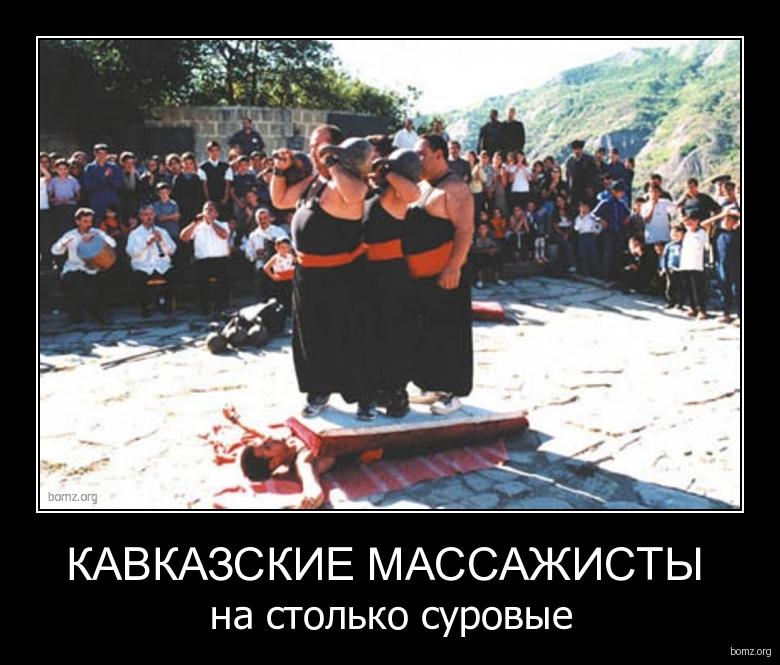 Смотреть турецкий фильм на русском черная любовь