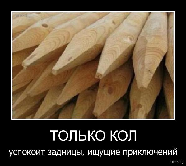 Кол- фото
