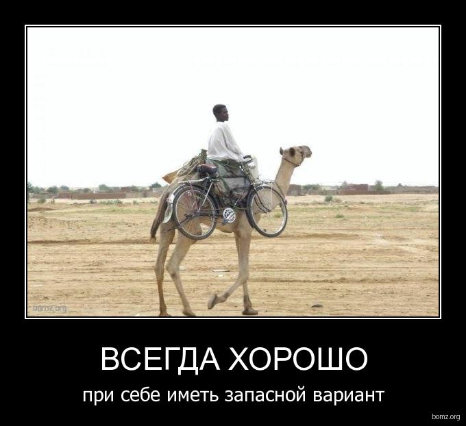 http://bomz.org/i/demotivators/851429-2010.08.03-10.15.07-1236113425_13.jpg