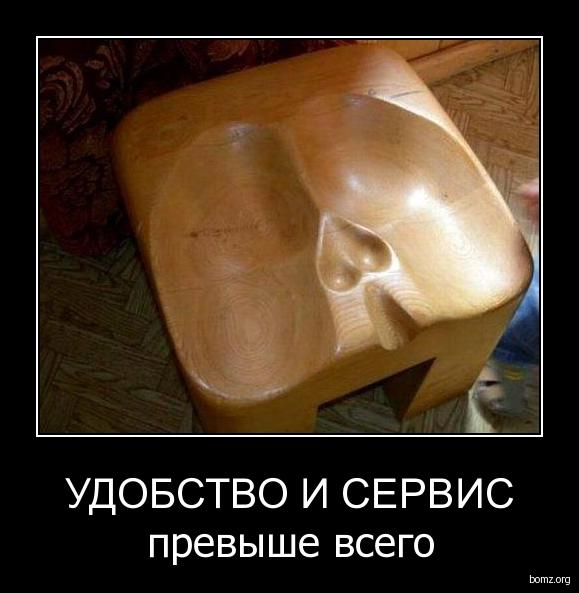 http://bomz.org/i/demotivators/898847-2010.01.17-01.17.06-udobstva.jpg