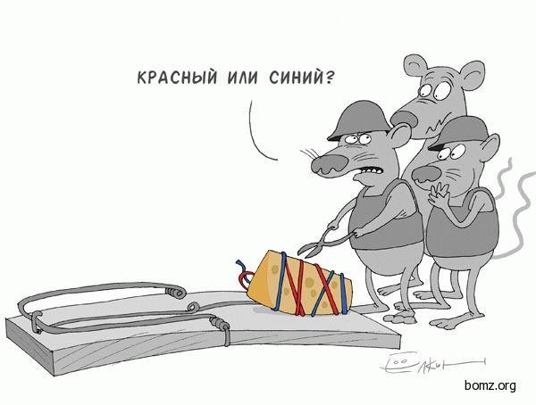 Оккупанты проводят пропагандистские акции по отводу войск и разминированию участков, - Тымчук - Цензор.НЕТ 8222