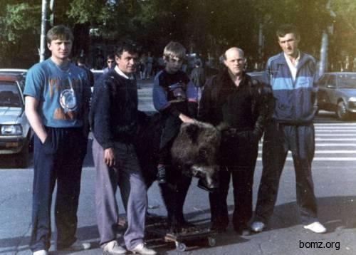 Армен каневской, фото: criminalnayaru фото югару