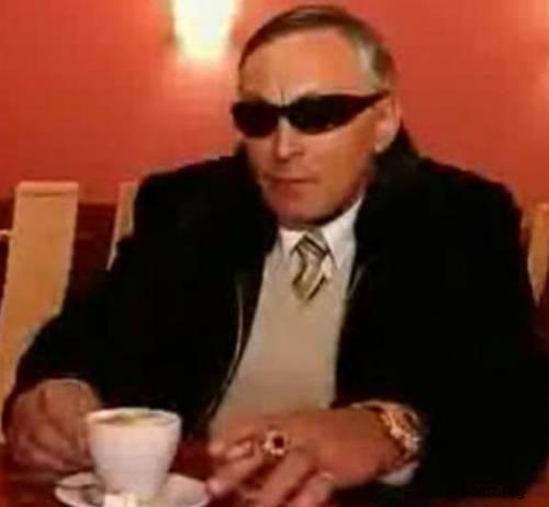 Новости барнаула и алтайского края видео за неделю