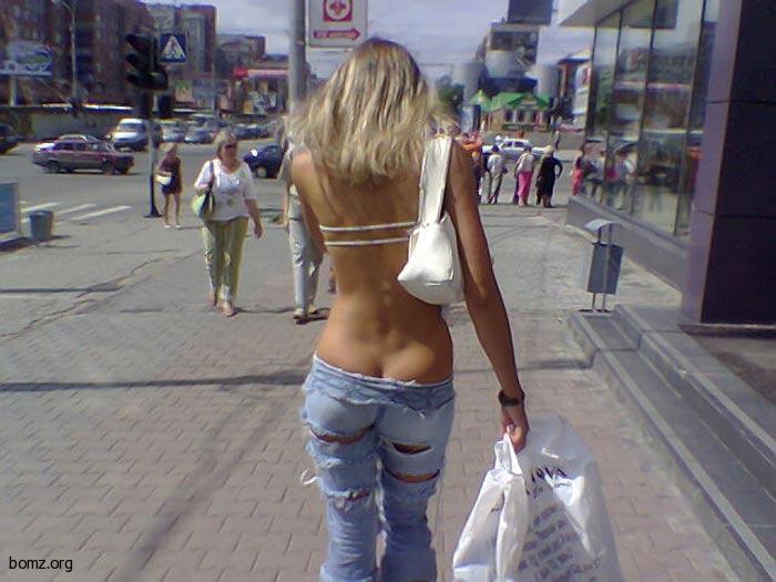 porno-s-tsaritsami-smotret-onlayn