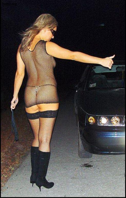 Проститутки прикол звонок