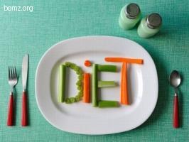 Сахарная глазурь. 11 рецептов женский форум о похудении, диетах.