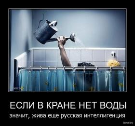 http://bomz.org/i/thumbs/170348-2010.07.29-07.00.39-27243516_46c0d42d01d2f.jpg